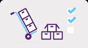 Verhuizen een ander huis kopen sns bank for Checklist verhuizen